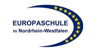 2 Europaschule