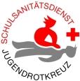 SSD Logo kleiner