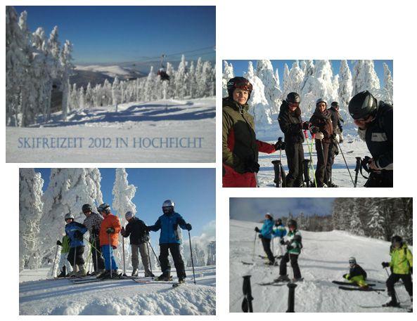 Skifreizeit2012