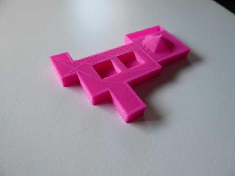 3D schule