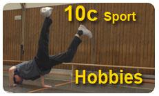 10cSport