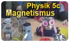 5cPhysik