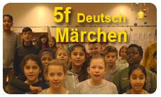 5fDeutsch