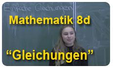 Mathe8