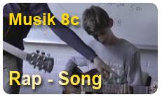 Musik8c