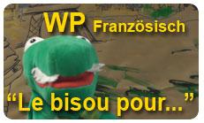 WPF Lebisou