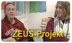Zeus Projekt