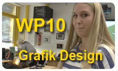 wp10Grafik