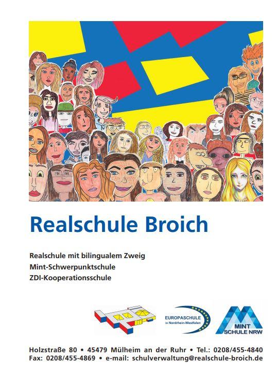 jahrbuch20182019