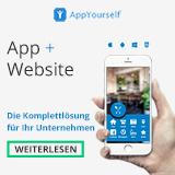 App160 160