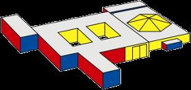LogoLogineo RSB bunt