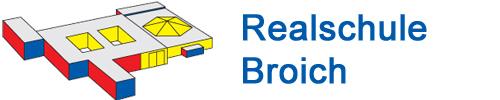 Realschule Broich