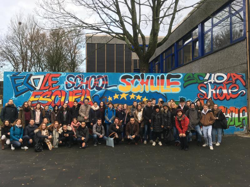 Erasmus2017