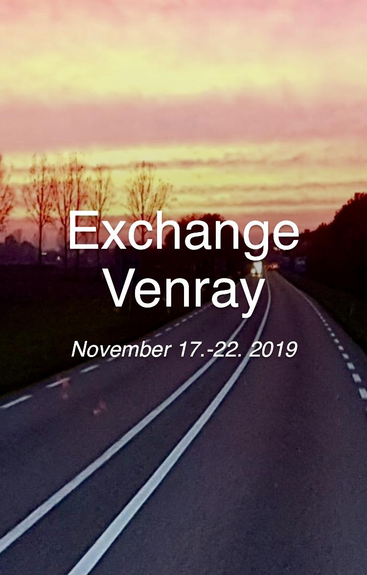 Venray2019