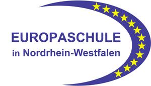 EuropaSchuleLogo