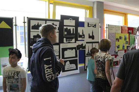 Ausstellung6